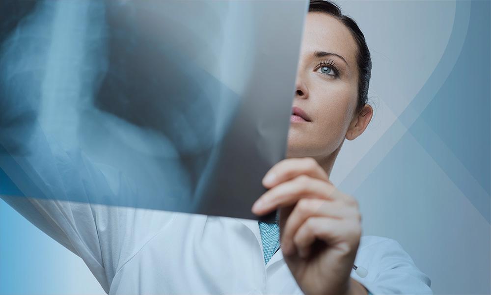 Где можно сделать рентген легких в бишкеке